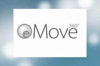 eMove360°