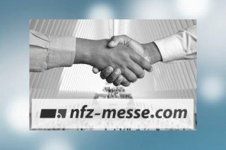 Nfz-Messe