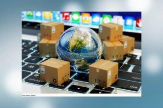 TradeWorld-Forum: Praxislösungen für die Retourenlogistik