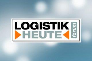 LOGISTIK HEUTE-Forum
