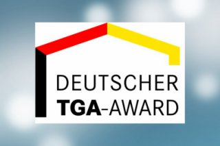 Deutscher TGA-Award 2020